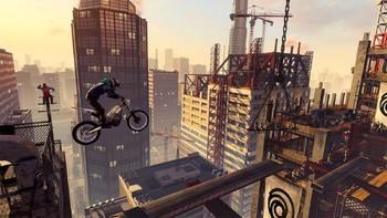 Screenshot7 - Trials Rising - Expansion pass