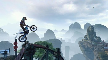 Screenshot8 - Trials Rising - Expansion pass