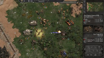 Screenshot6 - Warhammer 40,000: Armageddon