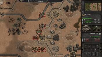 Screenshot5 - Warhammer 40,000: Armageddon