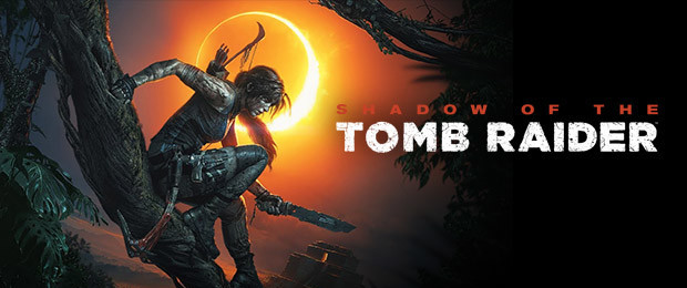 Shadow of the Tomb Raider – Le DLC The Forge DLC sort aujourd'hui (13.11.18)