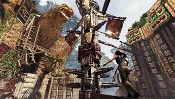 Screenshot10 - Shadow of the Tomb Raider - Digital Deluxe