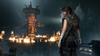 Screenshot6 - Shadow of the Tomb Raider - Digital Deluxe