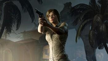 Screenshot7 - Shadow of the Tomb Raider - Digital Deluxe