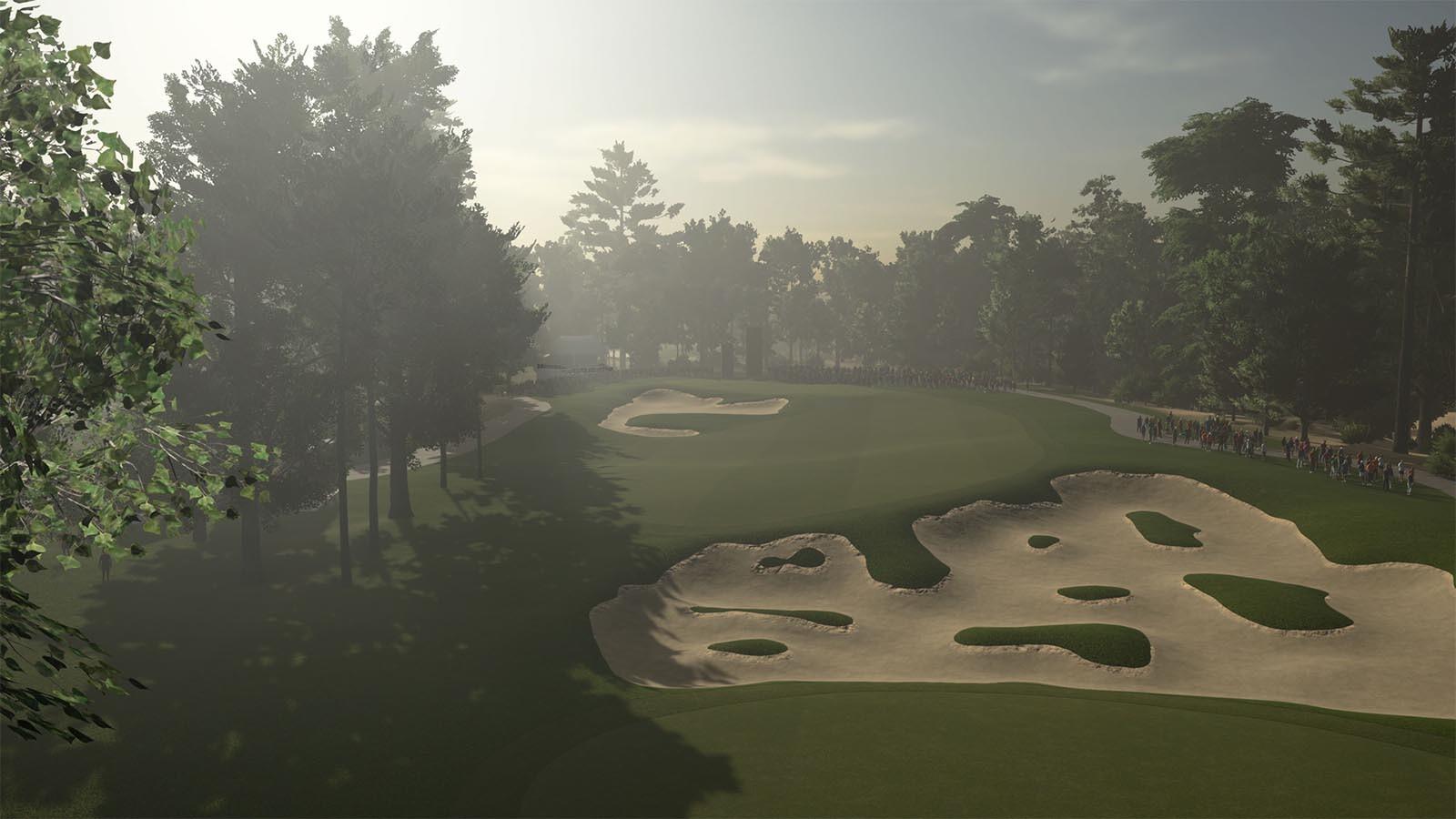 Spiele Golf Club - Video Slots Online