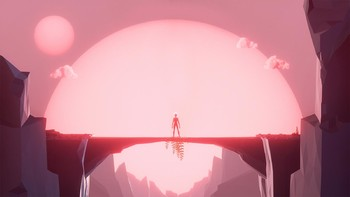 Screenshot1 - PLANET ALPHA