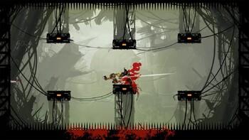 Screenshot2 - CHOP