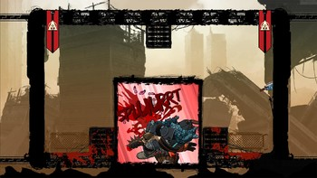 Screenshot1 - CHOP