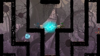 Screenshot9 - CHOP