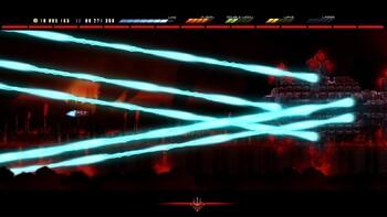 Screenshot4 - Huge Enemy - Worldbreakers