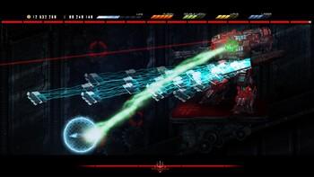 Screenshot9 - Huge Enemy - Worldbreakers