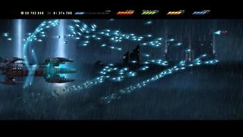 Screenshot10 - Huge Enemy - Worldbreakers