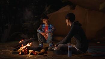 Screenshot3 - Life is Strange 2 - Episodes 2-5 bundle