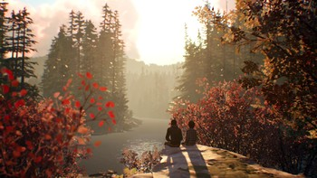Screenshot2 - Life is Strange 2 - Complete Season