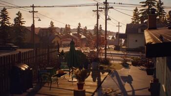 Screenshot4 - Life is Strange 2 - Complete Season
