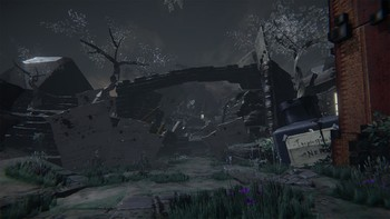 Screenshot4 - Unknown Fate