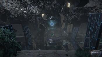 Screenshot7 - Unknown Fate