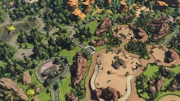 Screenshot5 - Zoo Tycoon: Ultimate Animal Collection