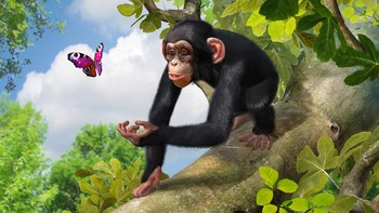 Screenshot2 - Zoo Tycoon: Ultimate Animal Collection