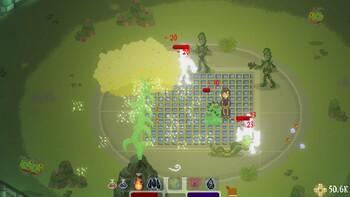 Screenshot7 - Gift of Parthax