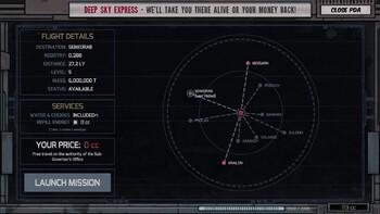 Screenshot4 - Deep Sky Derelicts