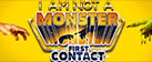 I am not a Monster: Complete Edition