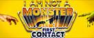 I am not a Monster: First Contact