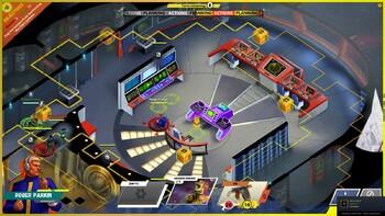 Screenshot4 - I Am Not A Monster - Multiplayer Version