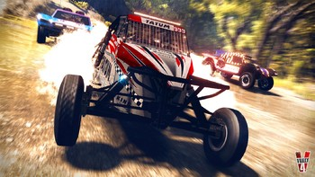 Screenshot7 - V-Rally 4