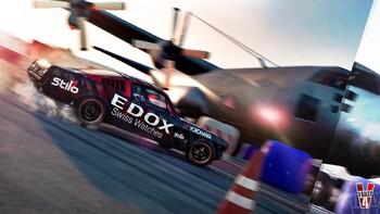 Screenshot2 - V-Rally 4 Ultimate Edition