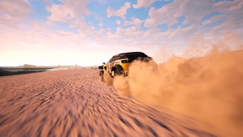 Screenshot2 - Dakar 18