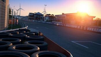 Screenshot9 - Assetto Corsa Competizione