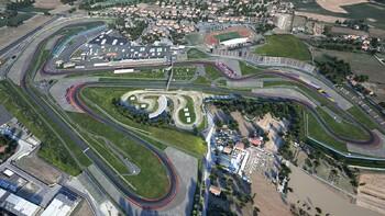 Screenshot10 - Assetto Corsa Competizione