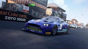 Screenshot2 - Assetto Corsa Competizione