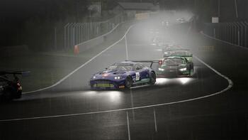 Screenshot4 - Assetto Corsa Competizione