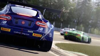 Screenshot5 - Assetto Corsa Competizione