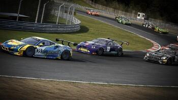 Screenshot7 - Assetto Corsa Competizione