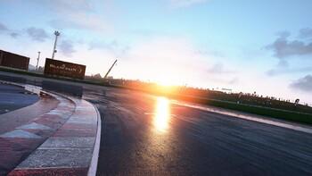 Screenshot8 - Assetto Corsa Competizione