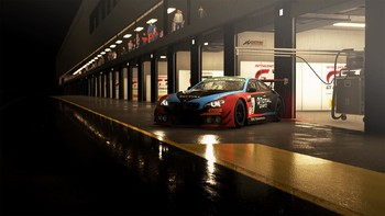 Screenshot4 - Assetto Corsa Competizione - Intercontinental GT Pack
