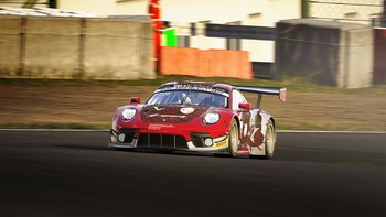 Screenshot8 - Assetto Corsa Competizione - Intercontinental GT Pack