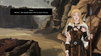 Screenshot3 - Seers Isle