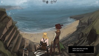 Screenshot8 - Seers Isle