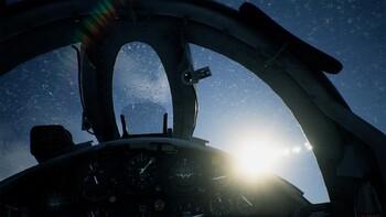 Screenshot10 - Ace Combat 7: Skies Unknown Season Pass