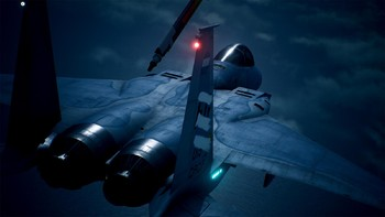 Screenshot9 - Ace Combat 7: Skies Unknown Season Pass