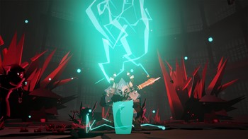 Screenshot10 - Necropolis: Brutal Edition