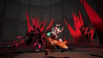 Screenshot4 - Necropolis: Brutal Edition
