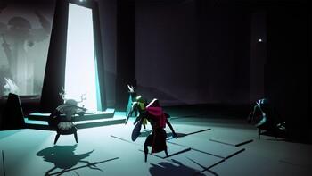 Screenshot7 - Necropolis: Brutal Edition