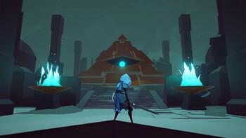 Screenshot8 - Necropolis: Brutal Edition