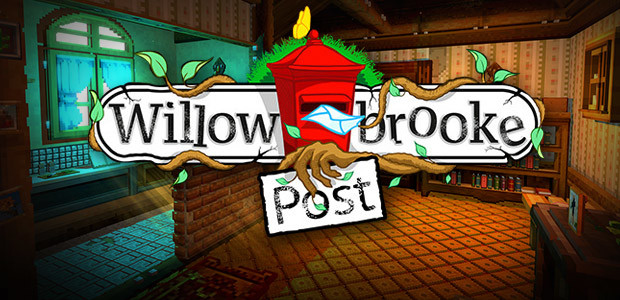 Willowbrooke Post