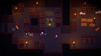 Screenshot2 - Mana Spark